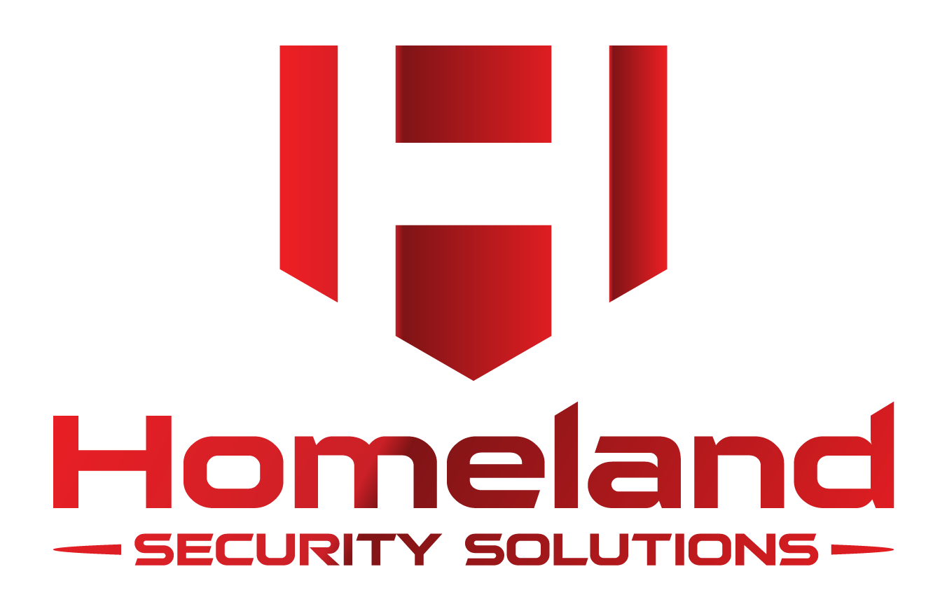 Homeland Security Solutions